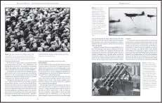 "245 x 204mm (9¾ x 8"") 224pp 50,000 words 450 black-and-white photographs ISBN: 978-1-78274-559-4 £19.99 Paperback"