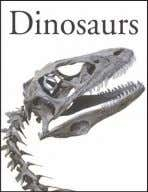 Dinosaurs cArL MEhLiNg (cONSuLtANt EditOr) This reference work features more than 300 of the most