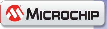 : www.microchip.com/tools www.rs-components.com/microchip Le nom et le logo de Microchip, le logo Microchip, dsPIC,