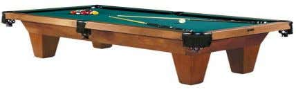 COATINGS CHEMISTRY CHEMISTRY  A pool table for epoxy formulations  A football field for polyurethane