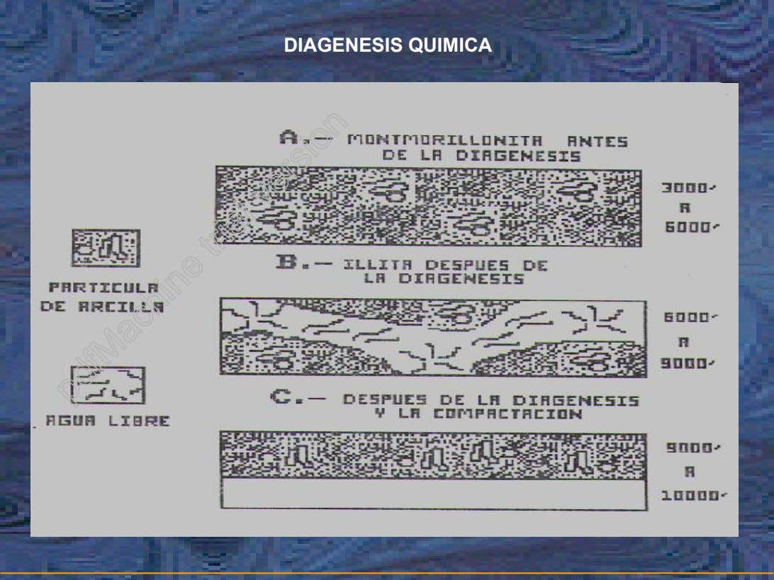 DIAGENESIS QUIMICA pdfMachine trial version