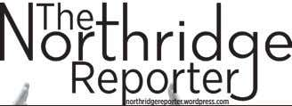 I got praise from both the city board and my school. northridgereporter.wordpress.com and how the school