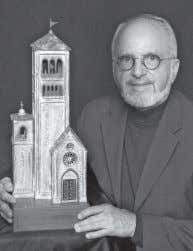 of churches of New Mexico and from around the world. BOB (ROBERTO) CARDINALE 505.577.8418 bob.cardinale@sothebyshomes.com