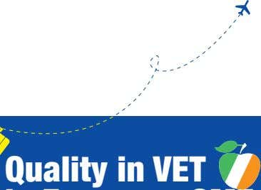 GREECE Free of charge – On request from Cedefop 4088 EN Quality in VET in European