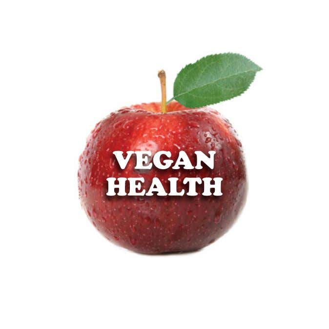 VEGAN HEALTH
