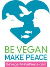 Join the 30 Day Vegan Easy Challenge. Our Vegan Easy team will be there to guide