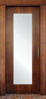 Sliding Doors Colour Profile 5661 2345 3756 4303 2289 4034-1 5003 8701 50 GPA 03 GPA