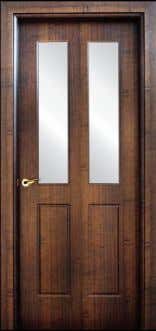 Panel Doors Colour Profile 5661 2345 3756 4303 2289 4034-1 5003 8701 18 A 66 GPA