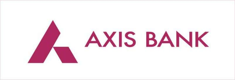 INTRODUCTION OF AXIS BANK Axis Bank was the first of the new private banks to have