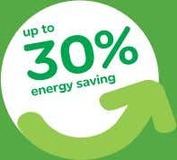 Save energy and reduce your impact on the environment. Schneider Electric Energy Efficiency Solutions can
