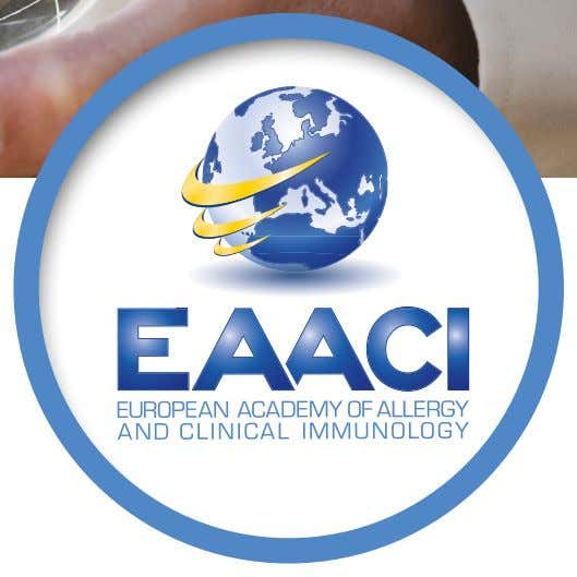 Global atlas oF asthma Published by the European Academy of Allergy and Clinical Immunology www.eaaci.org