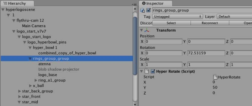 Game Development with Unity drag assets from the Project pane into your Hierarchy pane and then