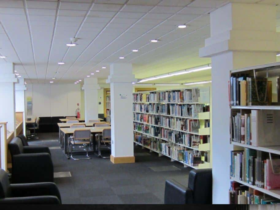 be searched at http://library.glyndwr.ac.uk/ The Health Promotion Library is open 8.45am to 5.00pm Monday to Thursday.
