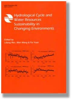 modelling supported by multi-source information NEW Publ. 350 2011 978-1-901502-25-4 772+ xii pp. £129.00 1