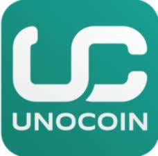 1.5k SHARES Unocoin Launched In: 2013 Based Out Of: Bengaluru
