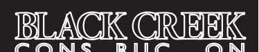 Carports & Golf Carts & Accessories 260-410-3276 BLACK CREEK CONSTRUCTION Specializing in Pole Constructed