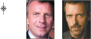 decision, died inMorrisPlains,NewJersey,atage31. Birthdays Pro Football Hall of Famer Joe Montana is 62. Former U.S.