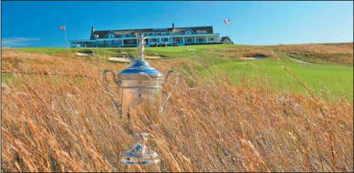 Only19playersfromthe2004U.S.Open The historic course at Shinnecock Hills will host the