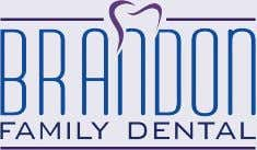 Now Taking New Patients! Angela Wojtkowicz- Harrell, DDS All Aspects of Dentistry Including: •Implants