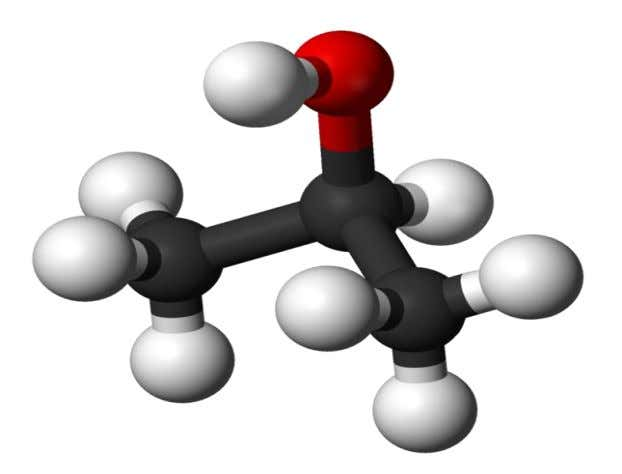 2.3.3.2 3D molecular strcuture 3D molecular strcuture is the real represantation of molecule structure using layout