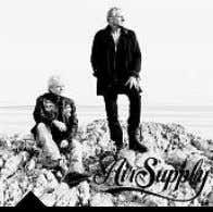 at ticket- web.com. For info, visit mountai- rycasino.com. W AIR SUPPLY T he Gamer By Dale