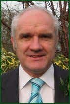25 years. He is currently ministering in Groomsport, Co. Down having previously served in the Lisburn