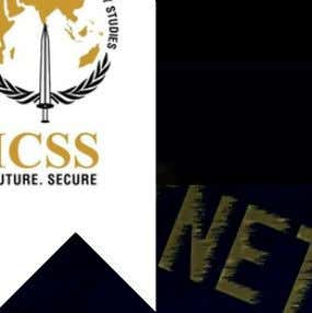 MAKE CYBER SPACE A SECURE PLACE TO SURF INTERNATIONAL COLLEGE FOR SECURITY STUDIES ( Established