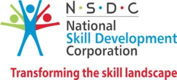 & Recognition: National Council of Vocational Training Approved Training Partner: INTERNATIONAL COLLEGE FOR