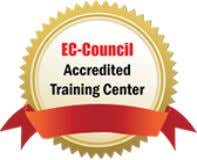 Council of Vocational Training Approved Training Partner: INTERNATIONAL COLLEGE FOR SECURITY STUDIES ( Established