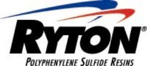 technical assistance contact: Chevron Phillips Chemical Company LP P.O. Box 4910 The Woodlands, TX 77387-4910 877.798.6666