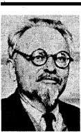 "are raped each year by NAMBLA members,"" according tothe TROTSKY Leon Trotsky, Revolutionary Fighter Leon Trotsky"