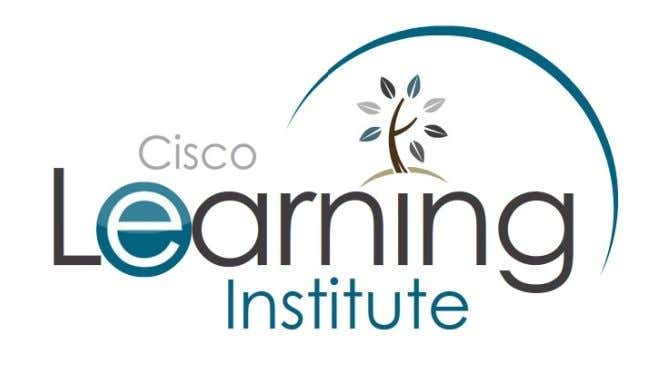 © 2009 Cisco Learning Institute. 999999