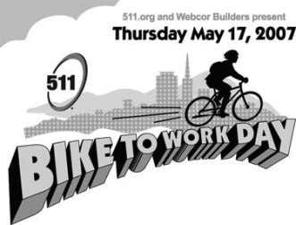 friendly way to get Join in and experience bicycle to work. Events hosted by the Ames