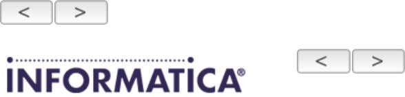 non-alphanumeric character, en the name in quotation marks. Informatica Corporation http://www.informatica.com Voice: