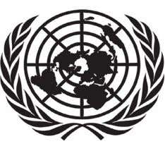 Series MATERIALS ON THE RESPONSIBILITY OF STATES FOR INTERNATIONALLY WRONGFUL ACTS UNITED NATIONS • NEW YORK,