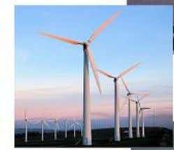 Power Engineering, Adigrat University), September 2015 Note we can also classify the as Renewable and