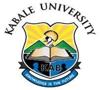 KABALE UNIVERSITY 3RD GRADUATION AS A PUBLIC UNIVERSITY PROVISIONAL GRADUATION LIST OF OCTOBER 2018