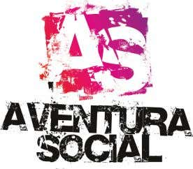 Email: geral@escool.pt Tele. 214149152 ou Tlm: 967626482 www.aventurasocial.com www.aventurasocial-associacao.com