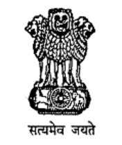 GOVERNMENT OF INDIA MINISTRY OF RAILWAYS Guidelines for Planning of Road Over Bridges BS -