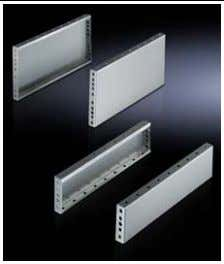 518 Base/plinth Base/plinth TS Base/plinth components front and rear Stainless steel for TS, SE Material: