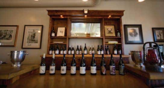 WINE COUNTRY THIS MONTH JANUARY 2013 opendailyfrom11a.m.to5p.m. 2933GrandAvenue,suiteA,losolivos (805)686-1144 |