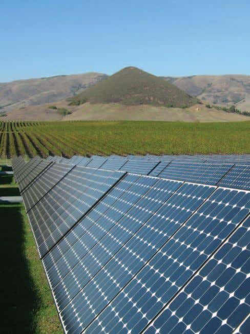 WINE COUNTRY THIS MONTH JANUARY 2013 opendailyfrom11a.m.to5p.m. 4910ednavalleyRoad,sanluisobispo (805)782-0500 |