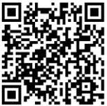 Learn more about wine! For past Wineology columns, scan the QR code with your smart