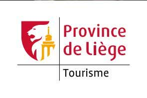 Photo©FTPL Photo©AIP Visit the Province of Liège www.liegetourisme.be
