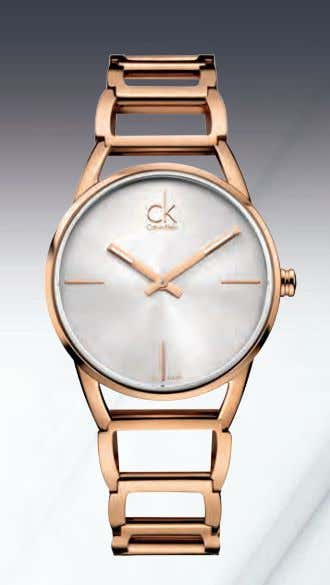 ck Swatch Stately Blackie €280 €123 Buy before you fly DUBLIN AIRPORT T1 & T2