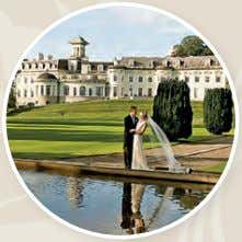 to escape from it all. Golf Enthusiasts The Luxurious K Spa You're Fairytale Wedding Venue Home