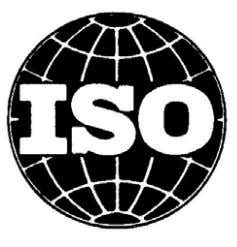INTERNATIONALSTANDARD 5349 INTERNATIONAL ORGANIZATION FOR STANDARDZATION – ORGANISATION INTERNATIONALE DE NORMALISATION