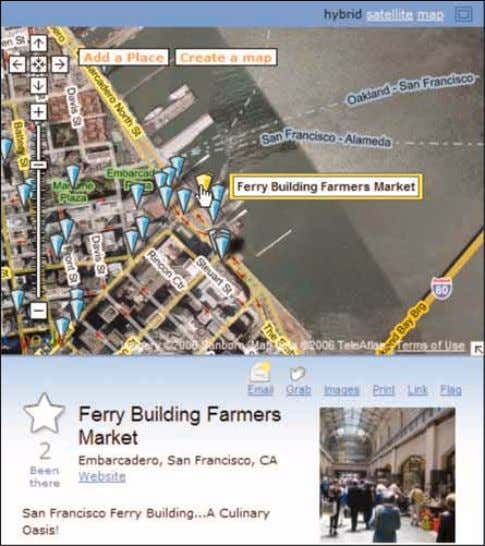 of recent shark attacks. The site, which calls itself A PLATIAL MEMBER'S entry for San Francisco's
