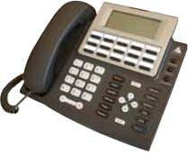 "and VoIP capabilities have all added to our success.""  AltiGen's IP 710 Phone SPONSORED BY:"