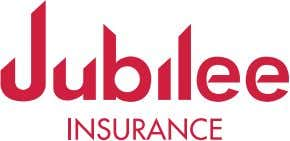 The Jubilee Insurance Company of Uganda Limited HEAD OFFICE: Jubilee Insurance Centre, Plot 14, Parliament